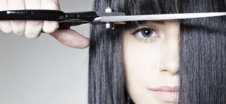 курс парикмахер стилист
