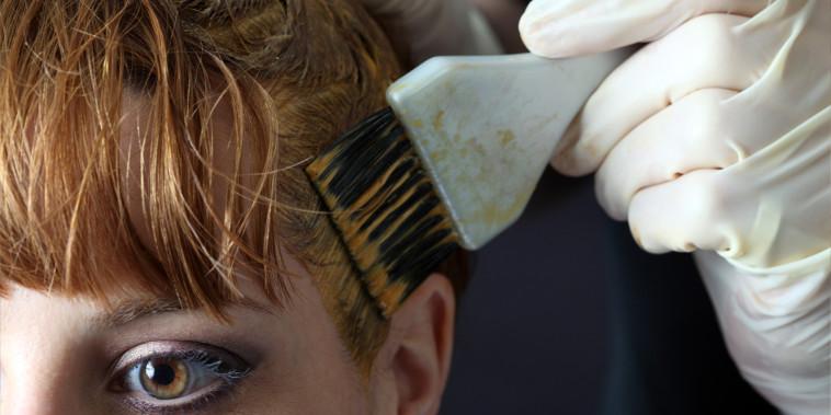 Техники Окрашивания Волос: Все Тренды и Новинки 2017 года